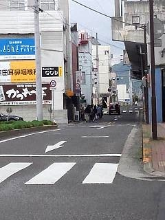 20150504丸亀の街(その6)