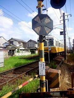 20150504高松の風景(その2)