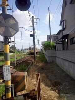 20150504高松の風景(その3)