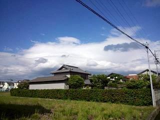 20150504高松の風景(その4)