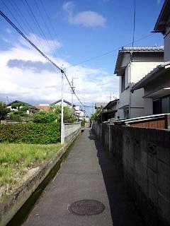 20150504高松の風景(その5)