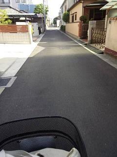 20150506サイクリング(その4)