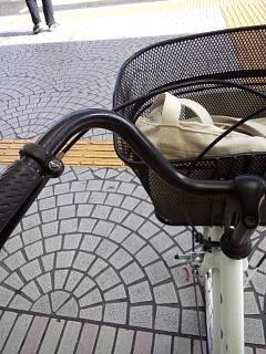 20150506サイクリング(その9)