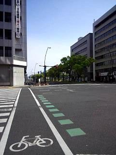 20150506サイクリング(その24)