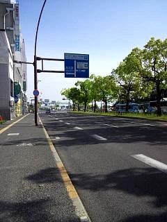 20150506サイクリング(その25)