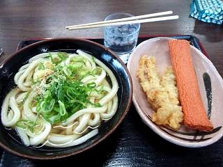 20150506中西(その4)