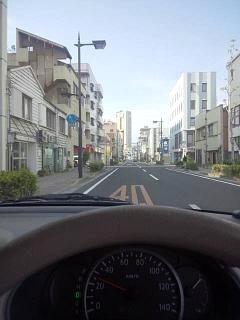 20150506瀬戸内海(その2)