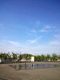 20150506瀬戸内海(その4)