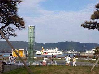 20150506瀬戸内海(その14)
