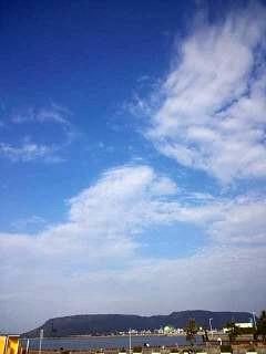 20150506瀬戸内海(その15)