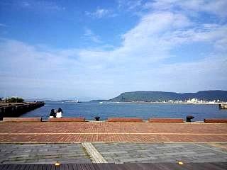20150506瀬戸内海(その18)