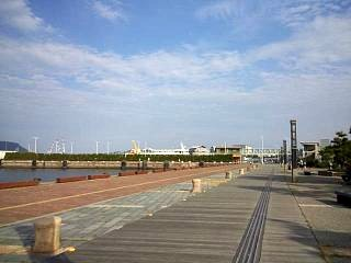 20150506瀬戸内海(その19)