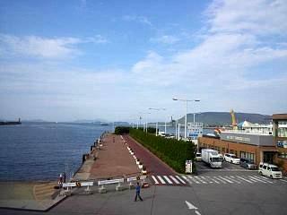 20150506瀬戸内海(その21)