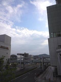 20150506瀬戸内海(その28)