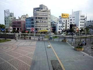 20150506瀬戸内海(その29)