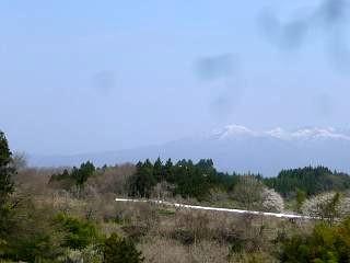 20150419三春滝桜(その49)