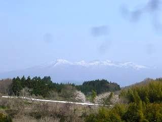 20150419三春滝桜(その51)