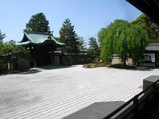 20150501高台寺(その31)