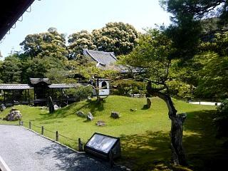 20150501高台寺(その32)