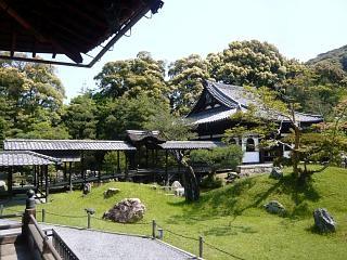 20150501高台寺(その36)