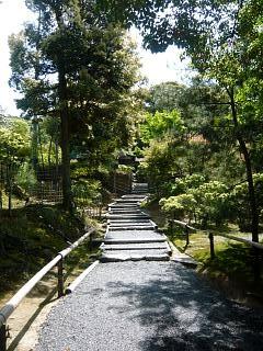 20150501高台寺(その41)