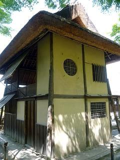 20150501高台寺(その43)