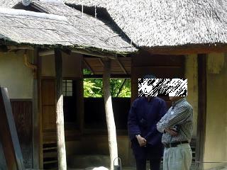 20150501高台寺(その44)