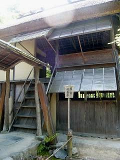 20150501高台寺(その45)