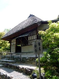 20150501高台寺(その46)