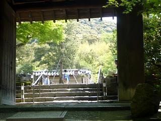 20150501高台寺(その54)