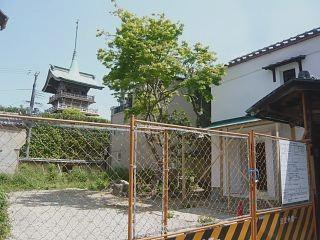 20150501高台寺(その55)