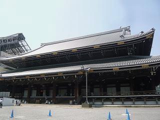 20150501東本願寺(その9)