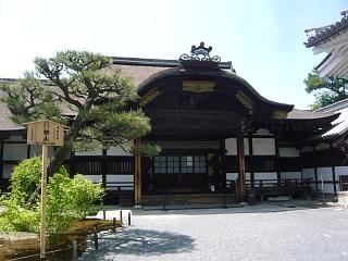 20150501西本願寺(その35)