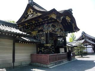 20150501西本願寺(その36)