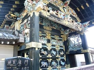 20150501西本願寺(その38)