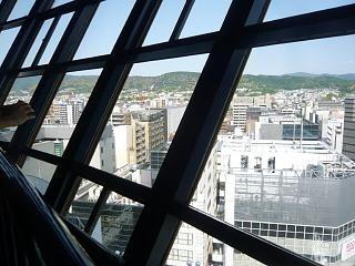 20150501京都タワー(その2)