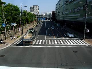 20150502東寺(その1)