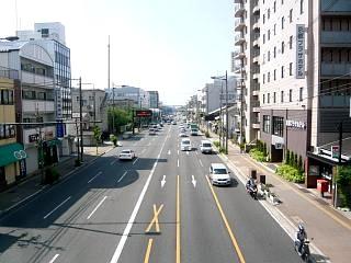 20150502東寺(その2)