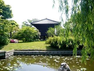 20150502東寺(その4)