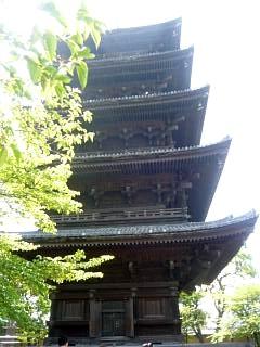 20150502東寺(その7)