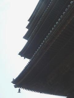 20150502東寺(その9)