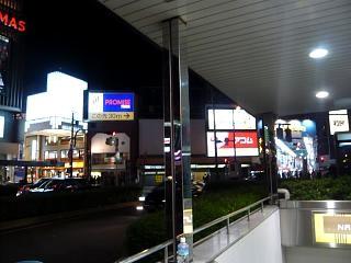 20150502なんば散歩(その2)