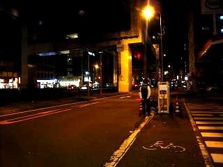 20150502なんば散歩(その5)