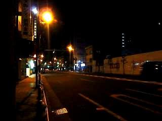 20150502金九右衛門(その7)