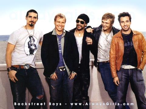 Backstreet-Boys-3-the-backstreet-boys-15393013-1024-768.jpg
