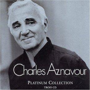Charles_Aznavour.jpg