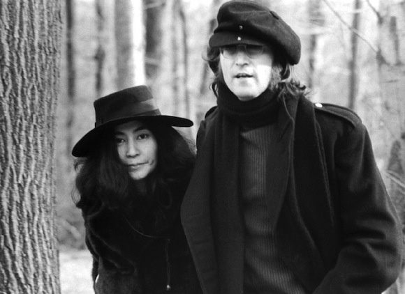 john-lennon-yoko-ono-nyc-1973.jpg