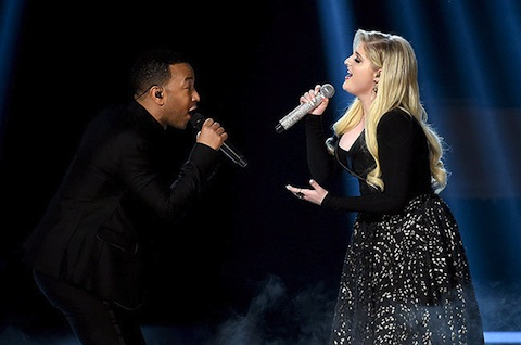 meghan-trainor-john-legend-bbmas-performance-2015-billboard-650.jpg