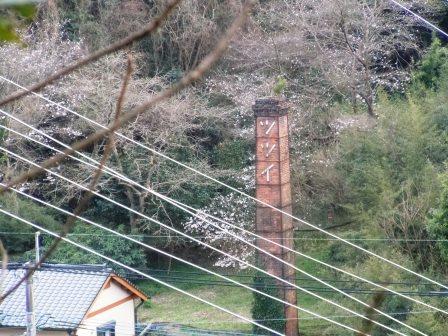 墓参り6〈2016-03-27)