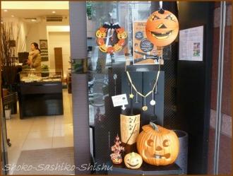 20151031 店先  11  かぼちゃ